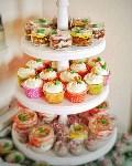 Свадебные хлопоты: обзор услуг, которые украсят ваш праздник, Фото: 25