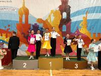 Спортивные кружки и школы танцев: куда отдать ребенка?, Фото: 54