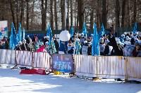Лыжня России-2020, Фото: 30