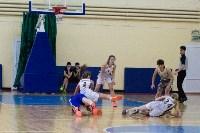 Женский баскетбол, Фото: 70