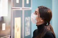 В Туле открылась выставка Кандинского «Цветозвуки», Фото: 53