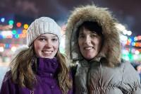 Туляки отметили Старый Новый год ледовым шоу, Фото: 55