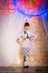 Мисс Барби-2014, Фото: 43