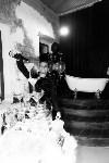 Black Party Tele2, Фото: 157