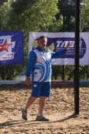 Второй этап чемпионата ЦФО по пляжному волейболу, Фото: 54