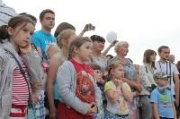 """Фестиваль уличных театров """"Театральный дворик"""", Фото: 54"""