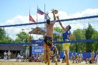 VI международного турнир по пляжному волейболу TULA OPEN, Фото: 16
