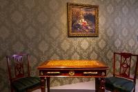 Как жили крестьяне и дворяне Тулы: в музейном квартале открылась первая выставка, Фото: 49