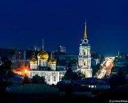 Фотовыставка «Со стен кремлевских», Фото: 14