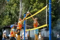 Турнир по пляжному волейболу TULA OPEN 2018, Фото: 135