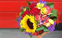 S`tet, салон цветов, Фото: 5