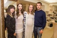 Презентация бренда Кати Комбаровой в Туле, Фото: 59