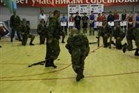 Чемпионат «Локомотив», Фото: 8