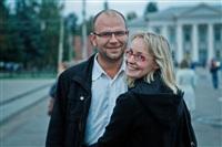 Всероссийский день оружейника. 19 сентября 2013, Фото: 36