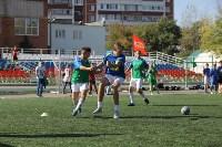 Групповой этап Кубка Слободы-2015, Фото: 392
