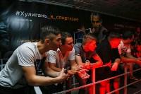 Клуб Хулиган Fight Show, Фото: 117