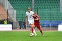 «Арсенал» Тула - «СКА-Энергия» Хабаровск - 1:0, Фото: 34