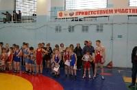 Турнир по греко-римской борьбе памяти В. Д. Прусова, Фото: 8
