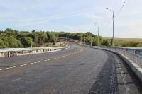 Открытие моста через Дон, Фото: 6