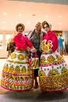 В Туле открылся I международный фестиваль молодёжных театров GingerFest, Фото: 54