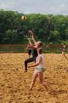 Турнир по пляжному волейболу, Фото: 127