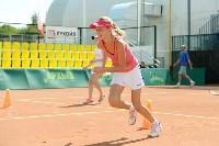 Теннисный «Кубок Самовара» в Туле, Фото: 73