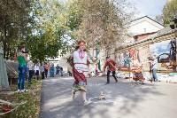 День Левши в Туле 2015, Фото: 25