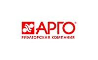 Арго, риэлторская компания, Фото: 1