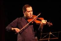 Концерт Дмитрия Когана в Туле, Фото: 7