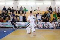 Чемпионат и первенство Тульской области по восточным боевым единоборствам, Фото: 168