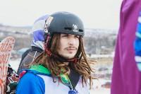 """""""Весенний Загар-2015"""" (горные лыжи, сноуборд), Фото: 119"""