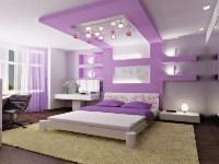 «Таурус» и «Парус» - мебельный рай  в Туле, Фото: 2