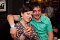 Вечеринка в «Петре Петровиче» «Дайте два», Фото: 20