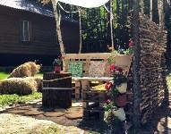Три места для яркого загородного отдыха в Тульской области, Фото: 51