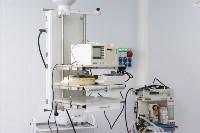 Инфекционный госпиталь, Фото: 2