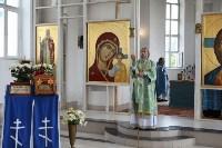 Колокольня Свято-Казанского храма в Туле обретет новый звук, Фото: 25