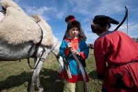 637-я годовщина Куликовской битвы, Фото: 187