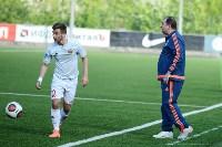 «Спартак-2» Москва - «Арсенал» Тула - 1:2, Фото: 48