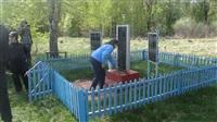 Рейд памяти «По местам боевой славы», Фото: 2