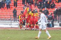 Арсенал - ЦСКА, Фото: 139