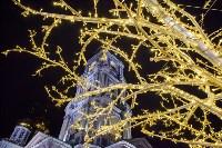 Новогодняя столица России, Фото: 112