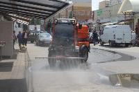 Рейд по торговле в Туле, Фото: 7