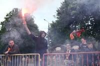 Чествование «Арсенала» в Центральном парке., Фото: 39