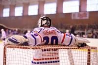 Легенды советского хоккея в Алексине., Фото: 71