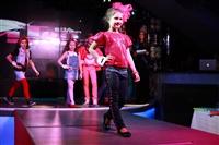 Алина Чилачава представит Тулу на шоу «Топ-модель по-детски», Фото: 27