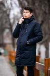 Утепляемся к зиме: выбираем пуховик, куртку или пальто, Фото: 13