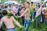 Фестиваль, Фото: 35