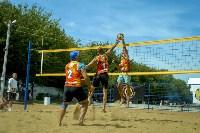 Турнир по пляжному волейболу TULA OPEN 2018, Фото: 85