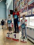 Всероссийские соревнования по подводному плаванию, Фото: 13