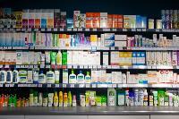 В каких аптеках Тулы всегда полный ассортимент?, Фото: 31